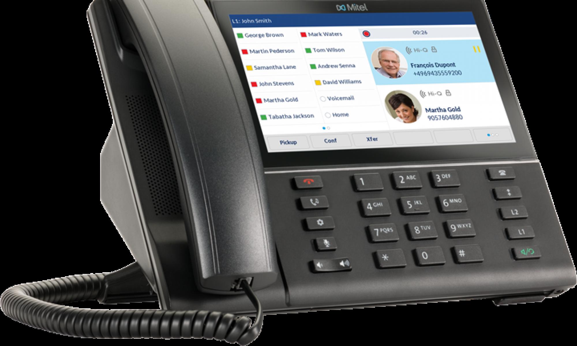 ABSi Telecom